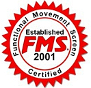 functional-movement-screen-uk-certified