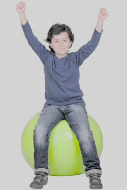 kid pilates southfields physiotherapy